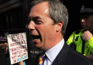 Farage_Scotland_The_Scotsman