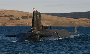 Trident_Nuclear_Submarine_HMS_Victorious_UK_MinistryofDefence