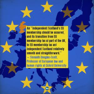 douglas_scott_scotland_EU