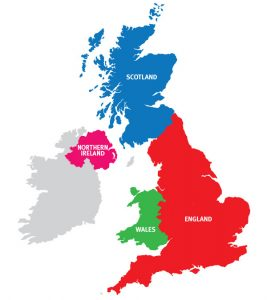 map_of_uk_600x675px_1